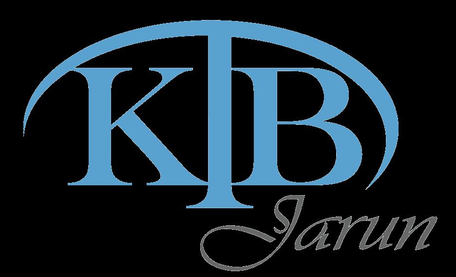 logo konto-biro jarun